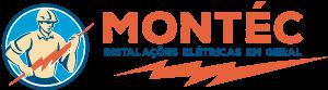 Montec Instalações Elétricas
